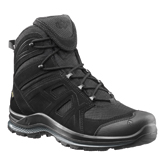 ATHLETIC 2.0 V GTX MID BLACK