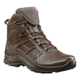 TACTICAL 2.0 MID BROWN T