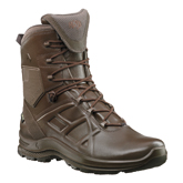 TACTICAL 2.0 HIGH BROWN GTX