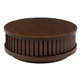 rauchmelder pyrexx rauchmelder murer feuerschutz gmbh. Black Bedroom Furniture Sets. Home Design Ideas