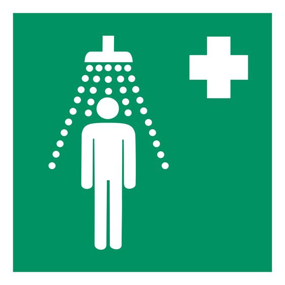 Erste-Hilfe-Zeichen nachleuchtend > Erste-Hilfe-Zeichen DIN EN ISO &#8230; | {Erste hilfe symbol<br /> 36}&#8216; title=