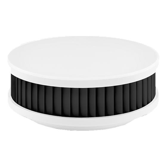 rauchmelder pyrexx rauchmelder bas vertriebs gmbh brand und arbeitsschutz. Black Bedroom Furniture Sets. Home Design Ideas